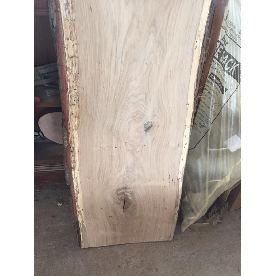 bartheke hausbar tischplatte bartresen unbes umt rustikal eiche kellerbar 170. Black Bedroom Furniture Sets. Home Design Ideas