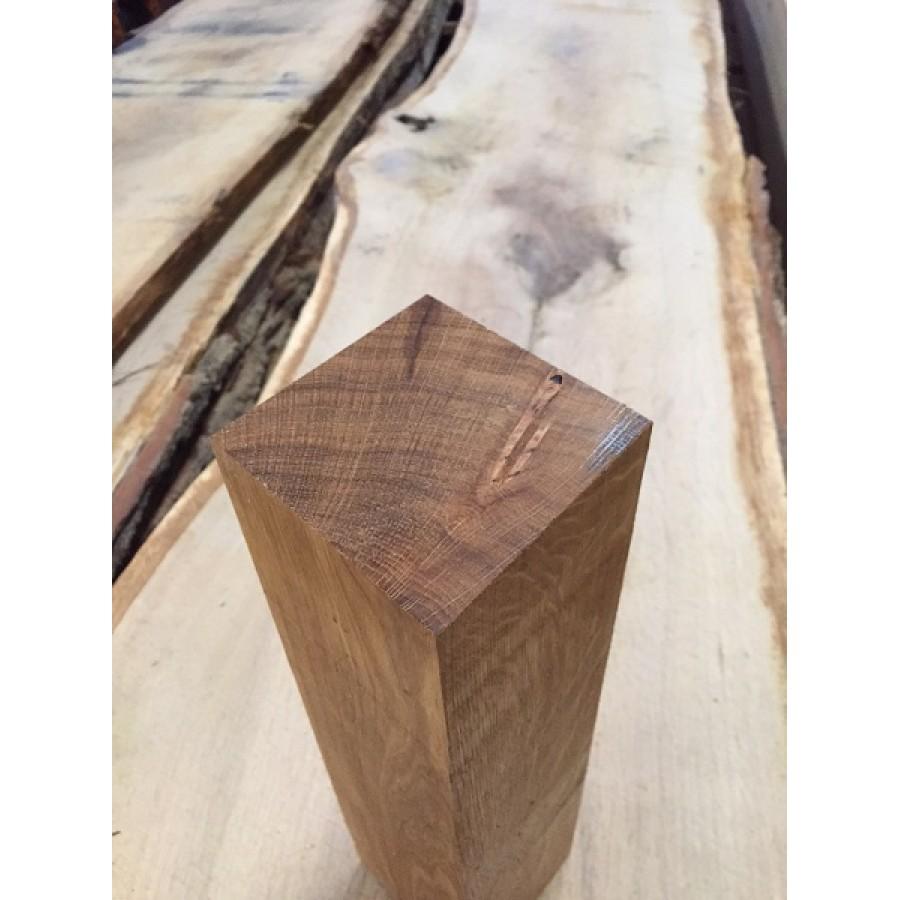 kantholz sparren balken eiche rustikal vollholz. Black Bedroom Furniture Sets. Home Design Ideas