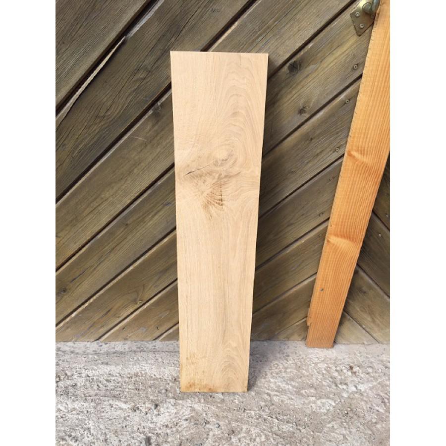 brett bohle rustikal waschtisch heimwerker eiche rustikal vollholz 200x20x3 5cm