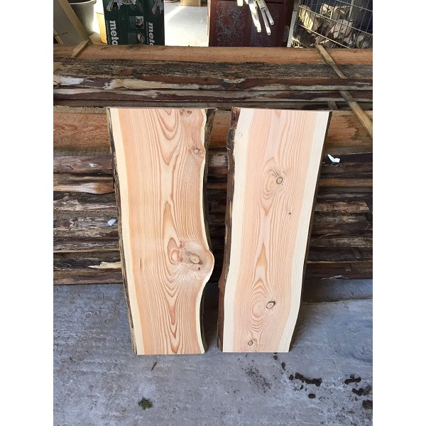 baumscheibe brett bohle rustikal unbes umt l rche handwerk massivholz 80cm. Black Bedroom Furniture Sets. Home Design Ideas