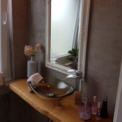 kleiner waschtisch mit trendy m belset g ste wc kleiner waschtisch mit und with kleiner. Black Bedroom Furniture Sets. Home Design Ideas