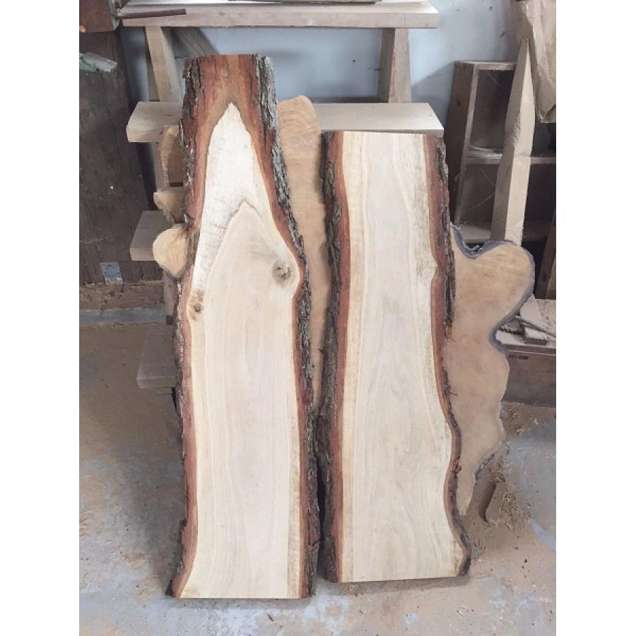 baumscheibe brett bohle rustikal eiche handwerk massivholz 120 cm. Black Bedroom Furniture Sets. Home Design Ideas