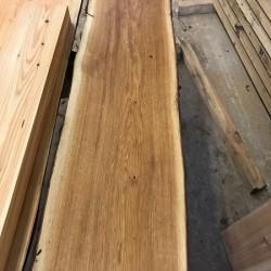 Bekannt Oberflächenbehandlung - Holz ölen oder wachsen? KX44