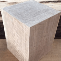 Holzbloecke, Bloecke aus Holz